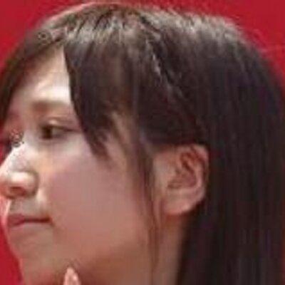 ゆかりん@巫女さん | Social Profile