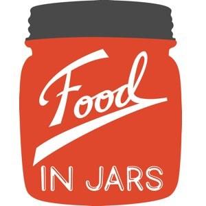 Food in Jars Social Profile