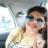 i_Neetusharma