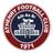 Athenry Football Club