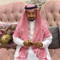 @abdurrahmanalm6