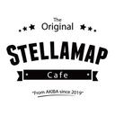ソフマップ STELLAMAP Cafe (ステラマップカフェ)