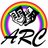 The profile image of ARC_Theatre