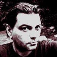 Peter Box | Social Profile