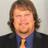 Kyle Seipp profile image