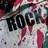 RockMusicWorld profile