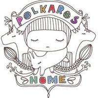 polkaros  | Social Profile