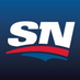 Sportsnet's Twitter Profile Picture