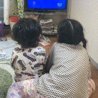 @aki_sasa_1014