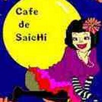 @chambre_saichi