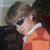 Jake Short's Twitter Profile Picture