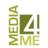 Media4ME