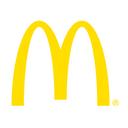 McDonald's Europe