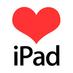 ♥♥♥ iPadNews ♥♥♥  (@ipadnews_jp)