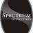 SpecSolicitors profile