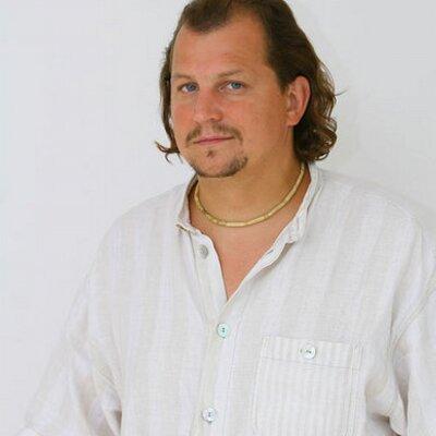 Juris Vaidakovs | Social Profile