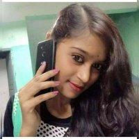 @asima_ansary
