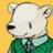 The profile image of shibai7i7
