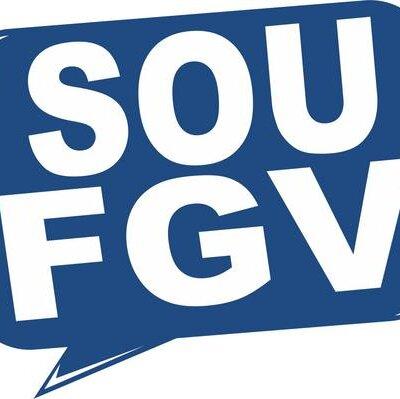 IBS/FGV