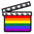 LGBT Film Fests