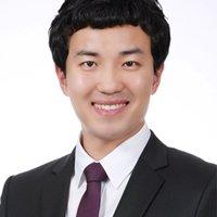 Hyunjun, Park | Social Profile