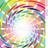 The profile image of rara_zaxx