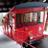 Standseilbahnen Schweiz funiculars in Switzerland