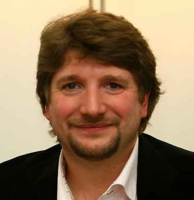 Popov Oleg Social Profile