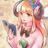 The profile image of sh41tsu9