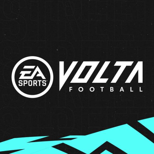 EA SPORTS FIFA  Twitter Hesabı Profil Fotoğrafı