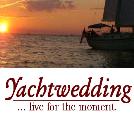 Yachtwedding_CZ