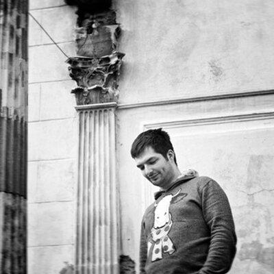 Kirill Petrovsky | Social Profile