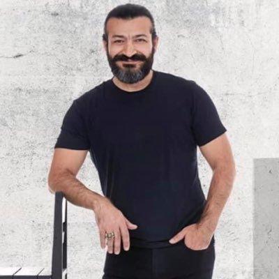 Mehmet Başkak