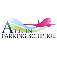Allinparking