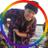 The profile image of Bosw8terJanneke