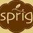 @SprigRestaurant