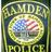 HAMDEN POLICE - CT