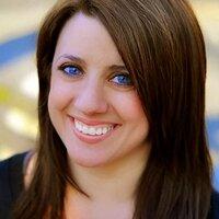 Alexis Levenson | Social Profile