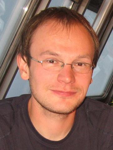 Petr Staněk