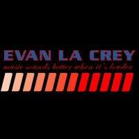EvanLaCrey