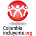 Colombia Incluyente's Twitter Profile Picture
