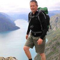 Bjørn Asle Valde | Social Profile