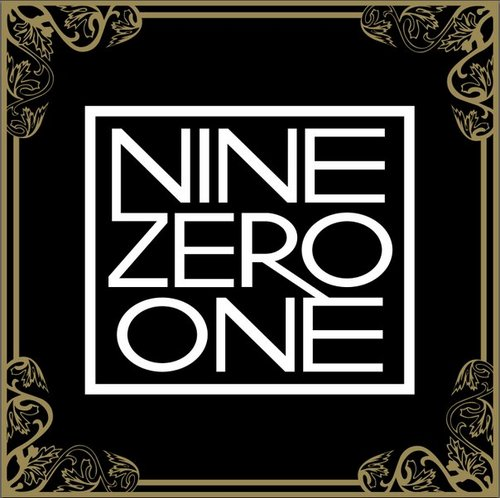 Nine Zero One Salon Social Profile