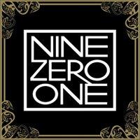 Nine Zero One Salon | Social Profile