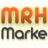 mrh_marketing