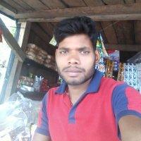 @Ashish07329331