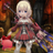 The profile image of CLAIRE_BDFE