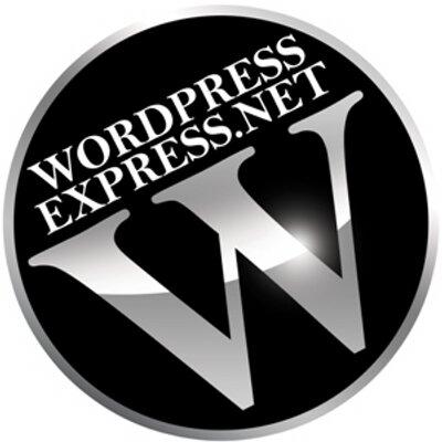 Wordpress Express | Social Profile