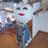 The profile image of nishinozaki