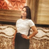@anandapurva18 - 6 tweets